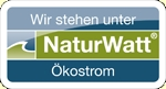 Naturwatt_button